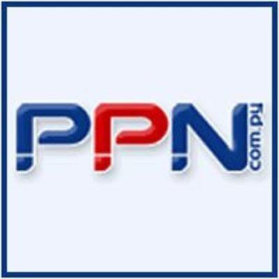 Empresarios bolivianos en misión comercial en Paraguay / Economía