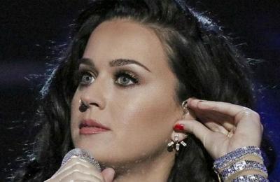La triste noticia que recibieron los fans de Katy Perry: se retira de la música