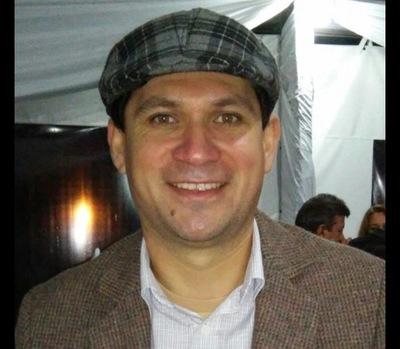 """Concejal acusado de planillero: """"recibo burlas incluso a nivel internacional"""""""