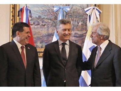 Oficial: Tres países se unen para hacer el Mundial 2030