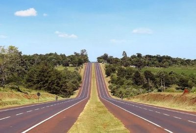 Sacyr admite complicaciones para lograr financiación de las rutas 2 y 7 – Prensa 5