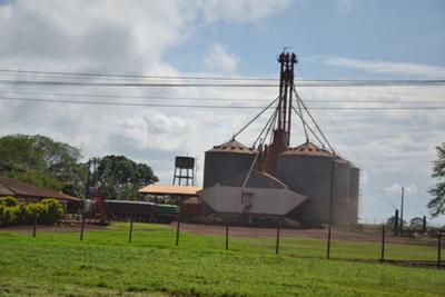 Crisis en Brasil estanca habilitación  de unas 10 industrias en Hernandarias