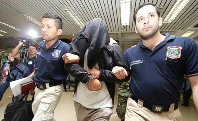HOY / Piloto iraní es expulsado del país: EE.UU. confirma que tenía licencia revocada