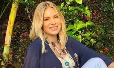 Laura Martino cumple 43 años.