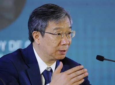 """Pekín busca """"solución constructiva"""" a tensión comercial con EE.UU."""