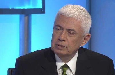 El economista Ricardo Rodríguez asume la dirección del IDPPS