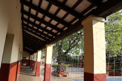 Itá: Profesora recibe 2 años de cárcel por maltratar a alumnos