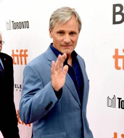 """Viggo Mortensen debutará como director y guionista con """"Falling"""""""