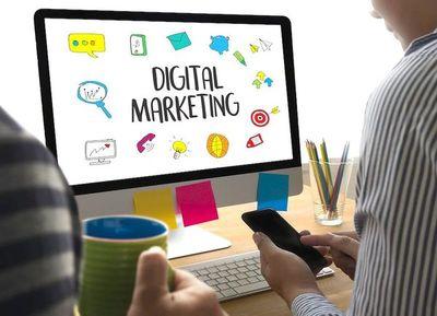 Presentarán tendencia en marketing digital en el Paraguay