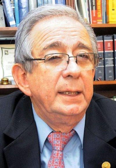La Corte anula sentencias y falla a favor de la Conmebol