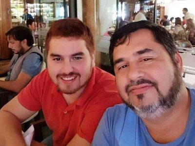 Junta Municipal abre sumario a yerno y consuegro de Arnaldo por planilleros
