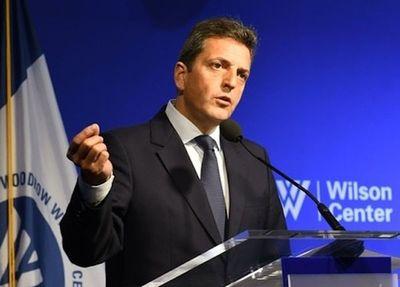 "Argentina: Próximo gobierno ""deberá renegociar con FMI"""