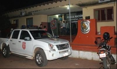 Recuperan vehículo robado que fue vendido en una playa de autos