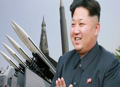 """Pyongyang denuncia la intención """"maléfica"""" de EEUU sobre sanciones"""