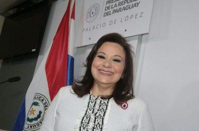 Solo el 22% de la población paraguaya practica deporte