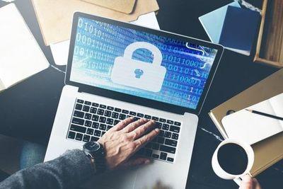 La protección de datos es clave para los usuarios