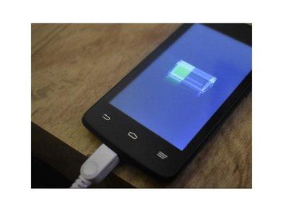 Batería del celular, ¿cómo hacer que dure más?