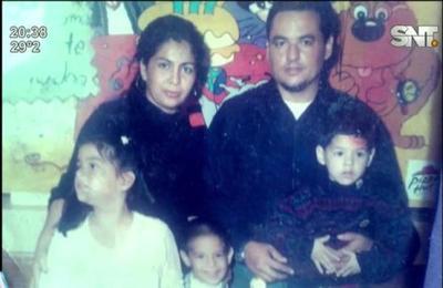 Caso Ana Carolina: 3 años sin justicia