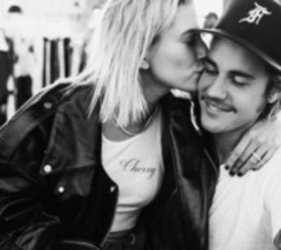Justin Bieber quiere comprar la mansión de Demi Lovato