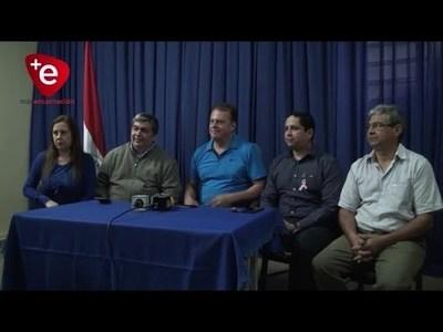PLRA RECUERDA ANIVERSARIO DE GESTA REVOLUCIONARIA