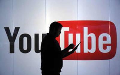 """YouTube premiará a los """"héroes"""" que delaten videos ofensivos"""