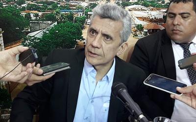 Querellarán a comunicador procesado por abuso sexual en Concepción