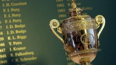 HOY / Wimbledon introducirá el desempate en quinto set en 2019 a partir de 12-12