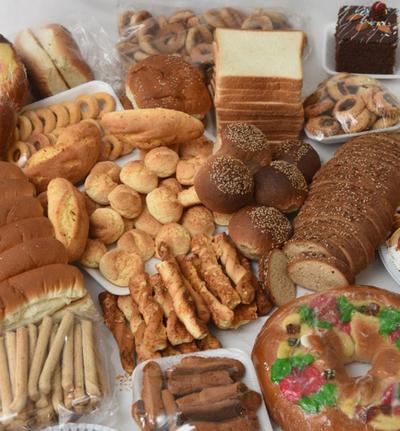 Aumentazos: pan subiría la próxima semana