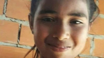 Paraguayo es principal sospechoso de muerte de menor en Argentina