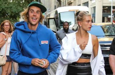 Justin Bieber quiere comprar la casa donde Demi Lovato sufrió la sobredosis que casi la mata