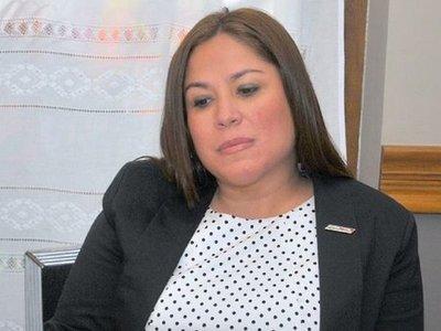 Petropar denuncia posibles hechos ilegales con empresa contratada