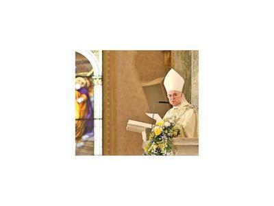 Ex nuncio Viganò reitera  crítica al Papa