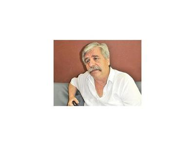 EBY: No sincronización del sistema causa pérdida de USD 50 millones, dice Canese