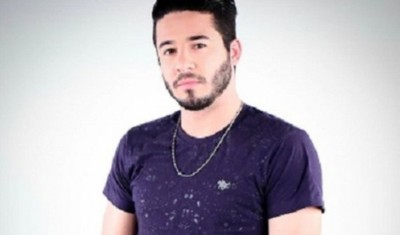 Dani Tres, ex Yo Me Llamo, lanzará su propio tema musical
