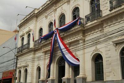 Paraguay expresa sus condolencias y solidaridad a Taiwán