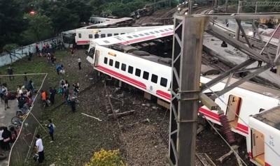 Paraguay expresa condolencias por tragedia en Taiwán
