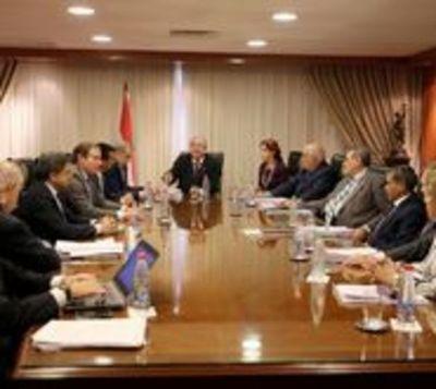 Nuevos ministros de Corte movieron el avispero pidiendo transparencia