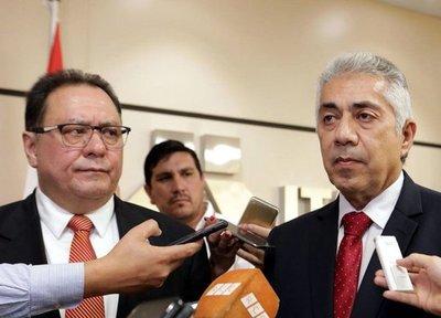 Aseguran participación de empresas paraguayas