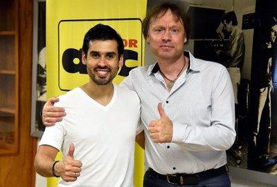 Hamburg School of Music tendrá sede en Paraguay
