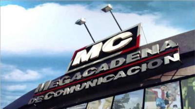 HOY / Desmienten venta de la Megacadena de Comunicación