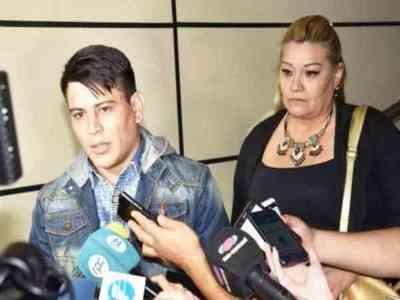Preliminar en el caso Rodrigo Quintana no se hará