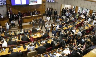 Senado aprobó proyecto de ley para fortalecer el control del cáncer