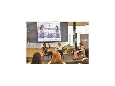 Congreso reunió en Asunción a expertos en  moda de la región