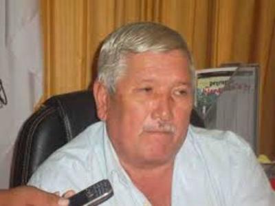 Casos Fonacide 2013 y posible enriquecimiento ilícito varado por recusaciones