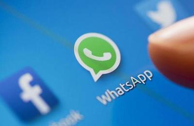 WhatsApp, Instagram y Facebook dejan de funcionar en todo el mundo