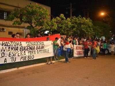 Concejales prometen pedir intervención de Municipalidad de Concepción