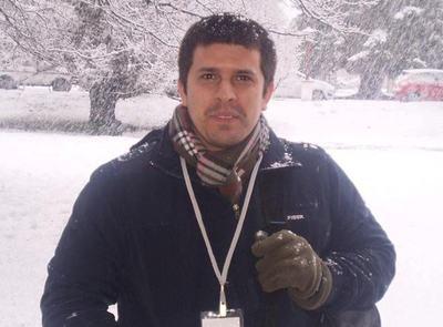 Hijo de médico Hugo Checo Silva fue hallado muerto en EE.UU.