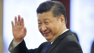 China promete reducir los aranceles, aumentar las importaciones