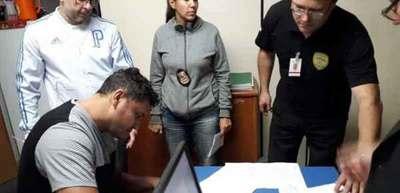 Expulsan del país a miembro del PCC que enviar droga desde PJC