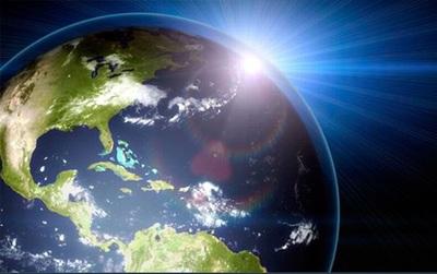 Cada diez años la capa de ozono se recupera entre un 1 y un 3%